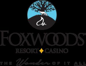 Foxwoods Resort and Casino Logo