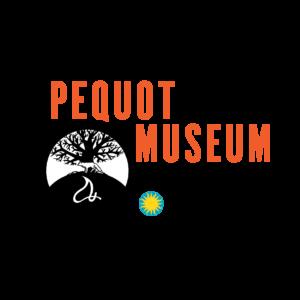 Mashantucket Pequot Museum Logo